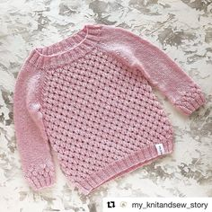 My Knitandsew Story - Diy Crafts Crochet Baby Cardigan, Baby Cardigan Knitting Pattern, Baby Hats Knitting, Crochet Baby Clothes, Knitting For Kids, Baby Knitting Patterns, Baby Patterns, Knit Crochet, Free Knitting