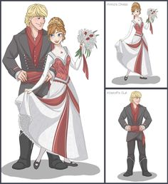 anna frozen Princess Anna kristoff disney frozen kristanna frozen fanart anna fanart kristanna fanart anna and krisotff kristoff fanart anna love Frozen Disney, Walt Disney, Frozen And Tangled, Disney Couples, Disney Magic, Film Frozen, Frozen Art, Frozen Pics, Disney Kiss