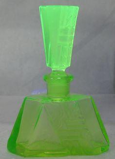 Perfume Bottles | eBay