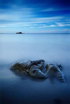 Jurasic.. by Arnaitz ©, via Flickr