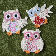 383 Beste Afbeeldingen Van Haken Uil Crochet Owl Yarns Crochet