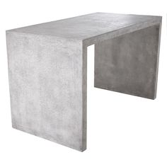 outdoor_concrete_bar_table_zen