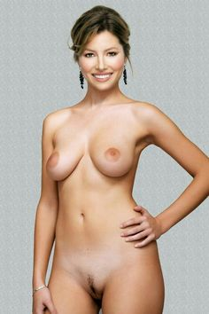 Naked pictures brittney spears