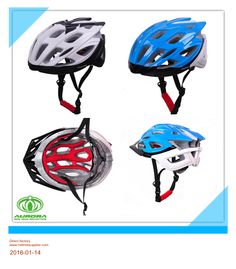 high density EPS foam AU-B01 biccycle helmet,our website is:www.helmetsupplier.com Bicycle Helmet, Website, Cycling Helmet