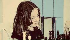 El ajedrez se incorpora a las aulas en los colegios públicos andaluces el próximo curso - Almeria 360