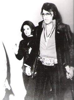 Image result for Elvis Presley March 8, 1971