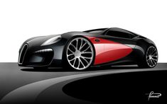 bugatti car price, car insurance companies, how much is a bugatti car?