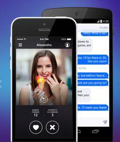 https://itunes.apple.com/us/app/hot-or-.../id639584030?mt=8