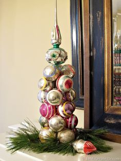 Christmas-Decorating-in-a-Minute
