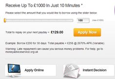 Short Term Loans, Fast Loans, Payday Lender, Payday Loans -- http://swiftmoney.com