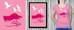 COLECCION: MAGIC HANDS by maria paulina rivera at Coroflot.com