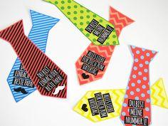 lustige krawatte als geschenk zum vatertag geschenke. Black Bedroom Furniture Sets. Home Design Ideas