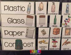 Paper, Class, Paper?