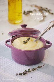 Puré de patata cremoso-neus-cocinando-con-thermomix