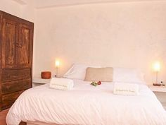 Casa de férias em Cartagena para alugar, nº 484018 | 1116513