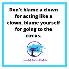 Acting, Life Quotes, Quotes About Life, Quote Life, Living Quotes, Quotes On Life, Life Lesson Quotes