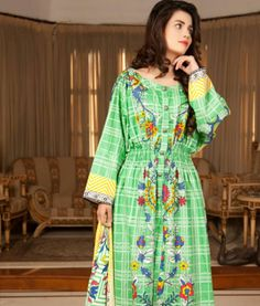Pakistani Lawn and Chiffon Dresses 2019 are Available on Market Price. Pakistani Designers, Chiffon Dress, Shawl, Textiles, Dresses With Sleeves, Long Sleeve, Collection, Fashion, Chiffon Gown