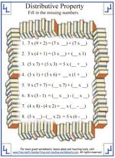 multiplication on pinterest multiplication multiplication strategi. Black Bedroom Furniture Sets. Home Design Ideas