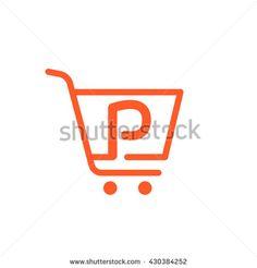 61 best shopping cart