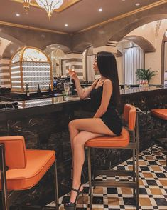 Boujee Lifestyle, Luxury Lifestyle Fashion, Classy Aesthetic, Bad Girl Aesthetic, Luxury Girl, Vetement Fashion, Insta Photo Ideas, Luxe Life, Aesthetic Images