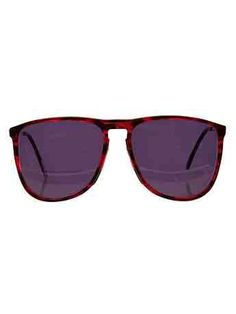38 Best Sunny s man... images   Sunglasses, Man fashion, Eye Glasses 6e328deb03