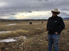 Rural Lands At Risk In The West As Ranchers Prepare For Retirement #AGLEGACY.org #FarmSuccession  Radio interview by Wyoming Public Radio highlights the need for succession planning by farmers and ranchers.