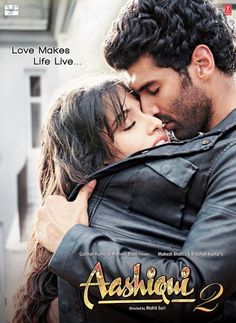 Best Bollywood Romantic Movies Of All Time. Romance is Back in . Sophie Marceau, Romance, Dr Hook, Roy Kapoor, Jose Luis Rodriguez, Hindi Movies Online, Pochette Album, Ellie Goulding, Hallmark Movies