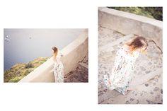 Honey, Photography, Photograph, Photography Business, Photoshoot, Fotografie, Fotografia