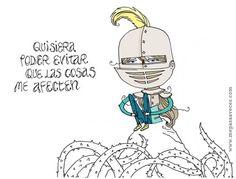 Me pasa a veces, de Vero Rodríguez.    ¡Amo este blog!    http://www.mepasaaveces.com