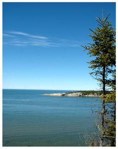 Rimouski, Quebec, Canada Copyright: Fabien Fivaz