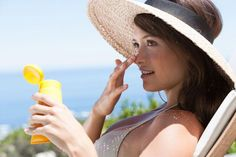 How to Achieve Your Best Skin Care For Summer  Summer is one season that requires extra skin care no matter where you are, but few seasons compare to the blazing summers we experience here in South Florida. Frizzy hair, sunburns, and oily skin are just some problems people face this time of...