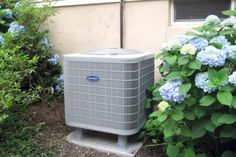 Cost saving steps for your HVAC unit
