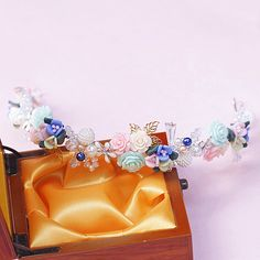 inexpensive hair accessories fashion jewelry