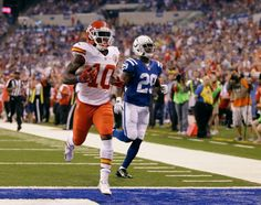 9d6b5bb5160 26 Fascinating Tyreek Hill images