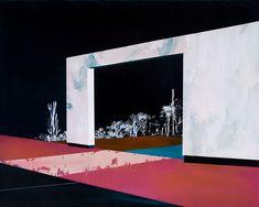 laurence-jones-paintings-5