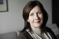 Heidi Hammarsten
