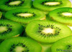 5 mặt nạ trái cây làm trắng da đến khó tin