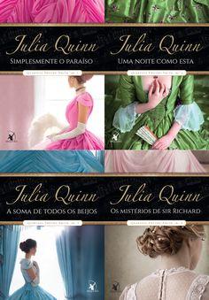 Editora Arqueiro disponibilizou informações sobre alguns de seus lançamentos para 2017 e dentre os lançamentos do primeiro semestre ...