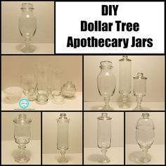 Inexpensive diy cupcake finger sandwich tower with items for Dollar tree fish bowls