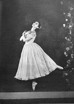 production Spectre of the Rose. Margot Fonteyn, Rudolf Nureyev, Modern Dance, I Icon, Dance Photography, Dancers, Ballet Dance, Ballerina, Opera