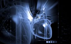 http://www.corespirit.com/how-technology-is-transforming-health-care How Technology Is Transforming Health Care