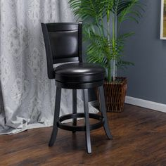 Branton Chair Counter Height Bar Stool Home Sweet