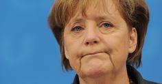 Angela Merkel zal Europa niet kunnen redden http://www.europesegoudstandaard.eu/2016/12/angela-merkel-zal-europa-niet-kunnen.html?utm_source=rss&utm_medium=Sendible&utm_campaign=RSS