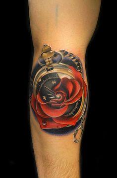 ~Compass Rose~