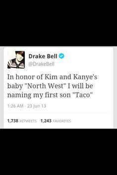 Funny Tweet