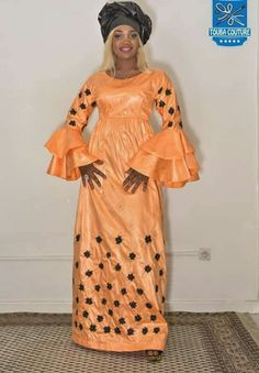 Taille zeinably en 2019 Robe africaine, Mode africaine