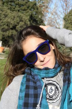 Gafa de terciopelo niño / cadete 41 Eyewear - FREEDOM JR. / FO15004 50. Tienda online: http://41eyewear.com/coleccion/sol/freedom_jr/FO15004/50. #shoponline #tiendaonline #gafasdeterciopelo #gafadeterciopelo #41eyewear #terciopelo #gafasdesol #aviador #gafasdemoda #gafasniño #modaniños #frogskins