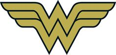 Make Your Own SuperWoman or Wonder Woman Tutu Costume