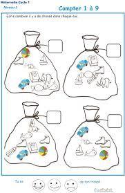 Résultats de recherche d'images pour « chanson paques maternelle »
