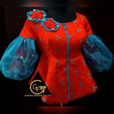 - @gwanee_fashion_gallery 🅶.🅵.🅶 Gwanee_fashion_gallery media photos videos African Wear Dresses, African Fashion Ankara, African Fashion Designers, Latest African Fashion Dresses, African Print Fashion, African Attire, African Lace Styles, African Wear Styles For Men, African Fashion Traditional